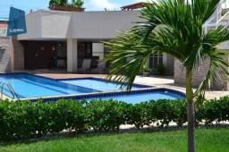 Apartamento à venda, 58 m² por R$ 259.000,00 - Passaré - Fortaleza/CE