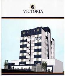 Apartamento à venda com 3 dormitórios em Novo eldorado, Contagem cod:732026