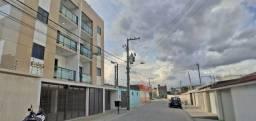 Apartamento com 2 quartos para alugar, por R$ 850/mês Boa Vista - Garanhuns/PE