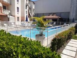 Apartamento à venda com 3 dormitórios em Benfica, Rio de janeiro cod:C3811