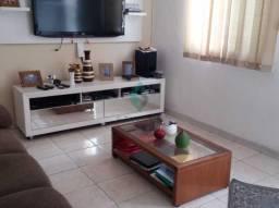 Casa de vila à venda com 3 dormitórios em Engenho novo, Rio de janeiro cod:M71249