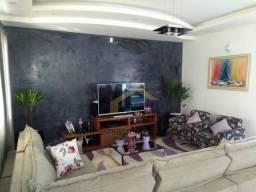 Casa com 3 dormitórios à venda, 275 m² por R$ 1.050.000,00 - Campos Do Conde II - Tremembé