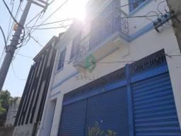 Loja comercial à venda em Vila isabel, Rio de janeiro cod:C9108