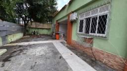 Alugo casa uso comercial freguesia 6 qts 3 sls varanda garagem 8 carros 600m2