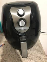 Air fryer philco