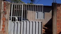 Vendo casa aceito proposta no bairro São Francisco Cuiabá
