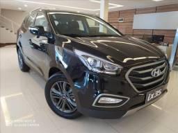 Hyundai Ix35 2.0 Mpfi gl 16v 2021