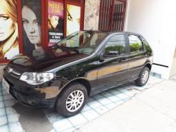 Fiat palio economy 1.0 2011
