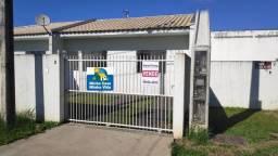 Casa 2 Quartos, Aceita Financiamento, R$ 138 mil, Bairro Rio da Onça, Matinhos Ref-371