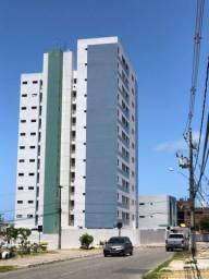 Apartamento 2 quartos Bancários