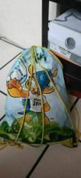 Souvenir da Copa de 2014, embalagem lacrada