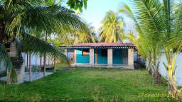 Itamaracá, Praia do Sossego bela casa 200 mil
