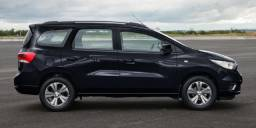 Chevrolet Spin 1.8 Premier