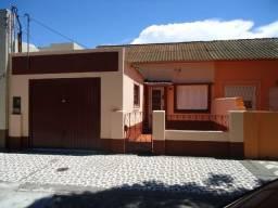 Casa residencial à venda, Rua Marechal Deodoro, Rio Grande-RS