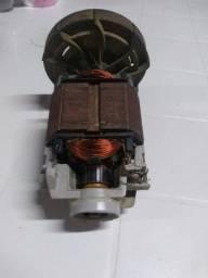 Motor de roçadeira master 500