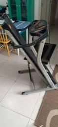 Esteira athletic works