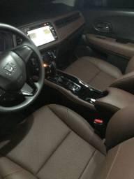 HRV SUV Honda