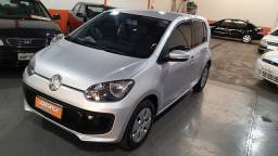 Vw/Up Move 1.0 Completo