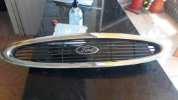 Grade Ford mondeo