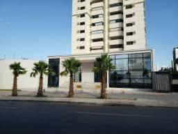 Alugo / Vendo Apartamento no Edifício Saint Mikhael, 3 Suítes
