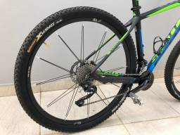 Bike Scott Scale 935 Carbon - Tamanho L