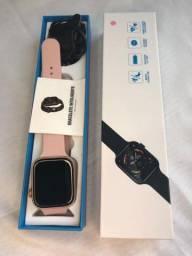 Smartwatch PowerBand