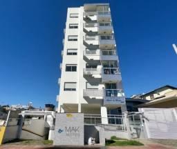 Apartamento 3 dormitórios | VG Coberta | Barreiros em São José/SC