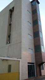 hotel PRA VENDER