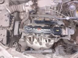 Motor Celta 1.0