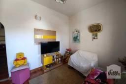 Casa à venda com 4 dormitórios em Paraíso, Belo horizonte cod:337036