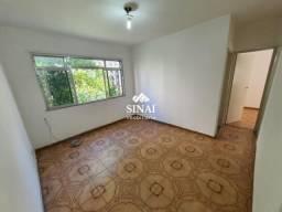 Apartamento - VISTA ALEGRE - R$ 900,00