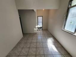 Apartamento - VILA DA PENHA - R$ 750,00