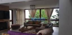 Sobrado com 3 dormitórios à venda por R$ 3.000.000 - Parque da Mooca - São Paulo/SP