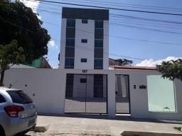 Título do anúncio: EXCELENTE APARTAMENTO RIO BRANCO