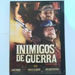 Filmes Em DVD para Colecionador (Usados)