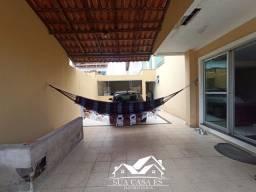 RQ-Excelente Casa Duplex Individual Em Morada De Laranjeiras