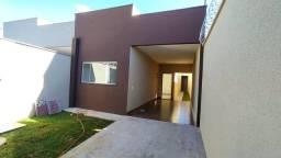 Título do anúncio: Térrea para venda tem 135 metros quadrados com 3 quartos em Vila Pedroso - Goiânia - GO