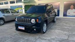Jeep Renegade Sport 2018 1.8 Manual 4x2 Abaixo da Fipe Aceito trocas