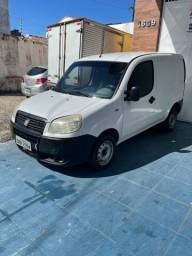 Vendo Fiat Doblò 2013