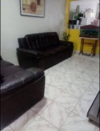 Casa em Soteco - Vila Velha