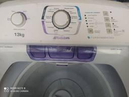 Máquina de lavar 13 kg