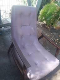 cadeira descanso
