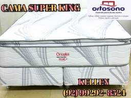 super king cama super king 20