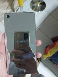 Vendo Sony Xperia Z5.