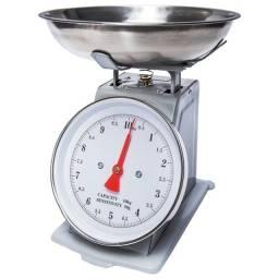 Balança Mecânica Para Cozinha Kala 104175 10Kg