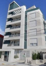 Aluguel apartamento studio semimobiliado com garagem bem localizado na Trindade