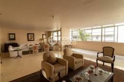Título do anúncio: Apartamento à venda com 4 dormitórios em Copacabana, Rio de janeiro cod:CO4AP53809