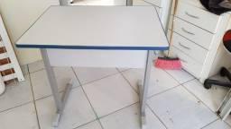 Mesa Multi-uso escritório