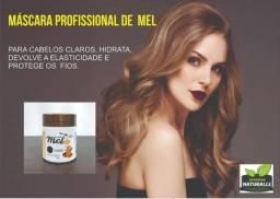 Vendo produto para cabelo