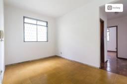 Título do anúncio: Apartamento com 100m² e 3 quartos